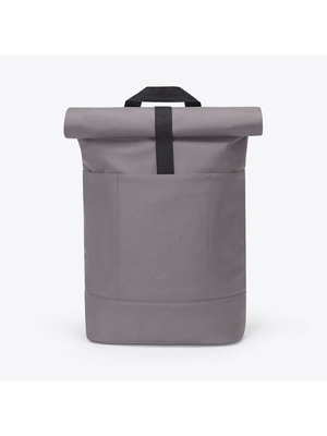 Ucon Acrobatics Hajo Backpack Dark Grey