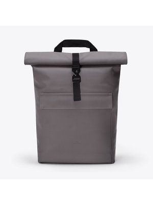 Ucon Acrobatics Jasper Lotus Dark Grey Backpack
