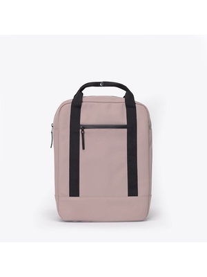Ucon Acrobatics Ison Lotus Rose Backpack