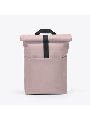 Ucon Acrobatics Hajo Mini Backpack Rose
