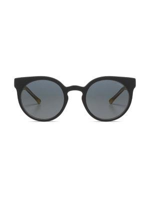Komono Lulu 10 Year Animal Sunglasses