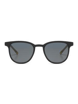 Komono Francis 10 Year Camo Sunglasses