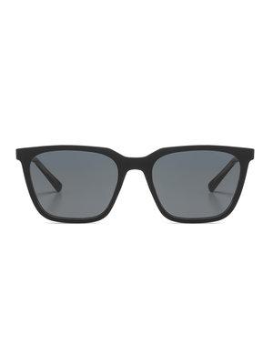 Komono Jay 10 Year Paisley Sunglasses