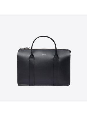 Sandqvist Alice Black  Shoulder Bag