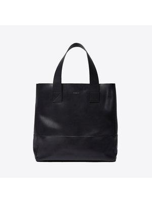 Sandqvist Iris Black  Shoulder Bag