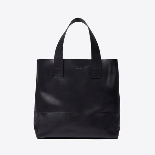 Sandqvist Iris Shoulder Bag Black