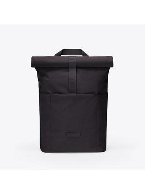 Ucon Acrobatics Hajo Mini Stealth Black Backpack