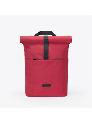 Ucon Acrobatics Hajo Mini Backpack Red