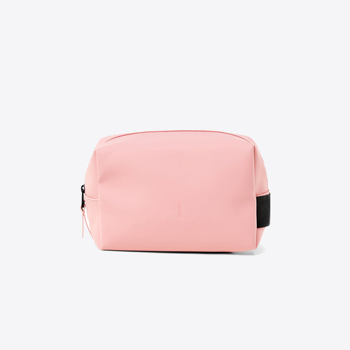 Rains Wash Bag Coral