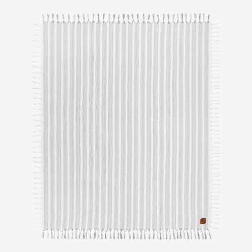 Slowtide Dylan Beach Blanket