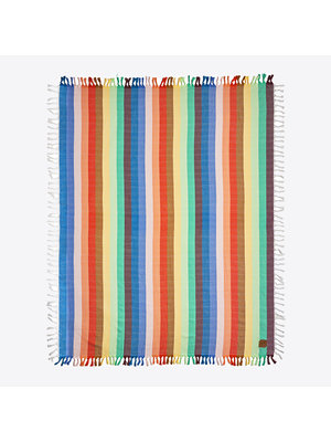 Slowtide Zeppelin Beach Blanket