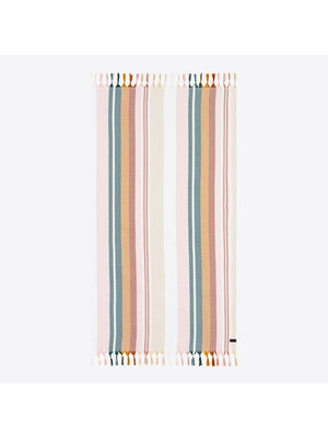 Slowtide Beso Turkish Towel