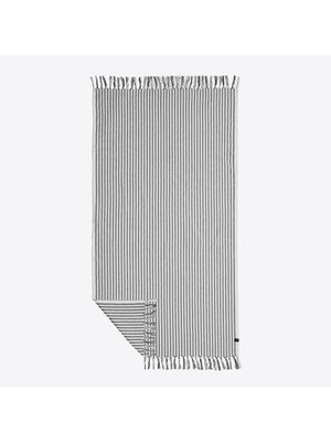 Slowtide Turkish Towel Koko