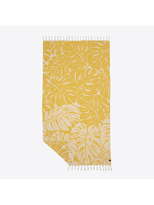 Slowtide Tarovine Turkish Towel