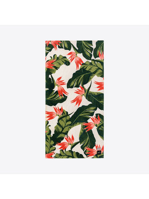 Slowtide Mauka Beach Towel