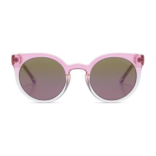 Komono Lulu Paradise Sunglasses
