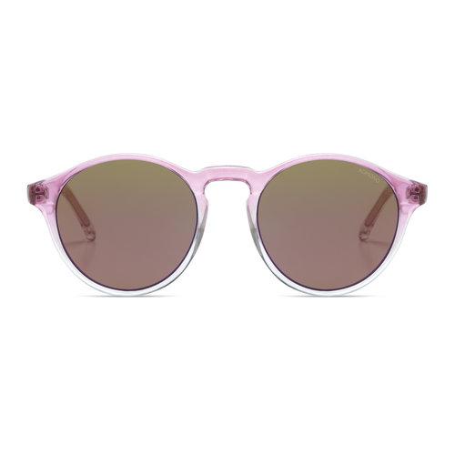 Komono Devon Paradise Sunglasses