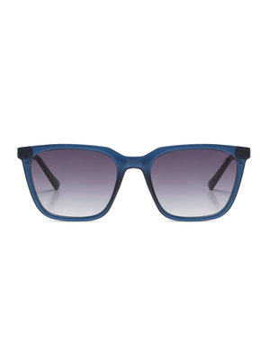 Komono Jay Navy Sunglasses