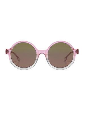 Komono Janis Paradise Sunglasses