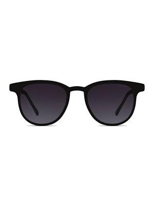 Komono Francis Carbon Sunglasses