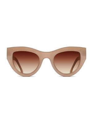 Komono Phoenix Sahara Sunglasses