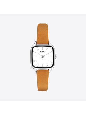 Komono Kate Natural Horloge