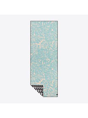 Slowtide Tarovine Yoga Towel