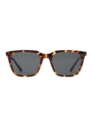 Komono Jay Havana Sunglasses
