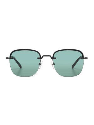 Komono Silas Poison Sunglasses
