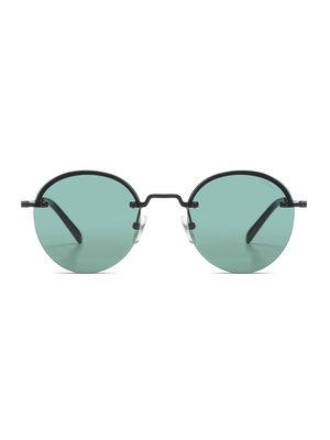 Komono Lenny Poison Sunglasses