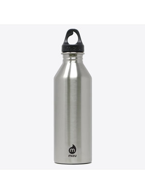 Mizu M8 Stainless Drinkfles 800ml