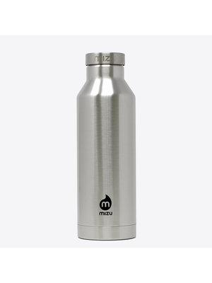 Mizu V6 Thermos Flask Stainless 560ml
