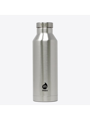 Mizu V6 Thermosfles RVS 560ml