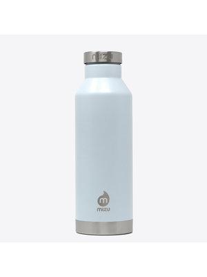Mizu V6 Ice Blue Thermosfles 560ml