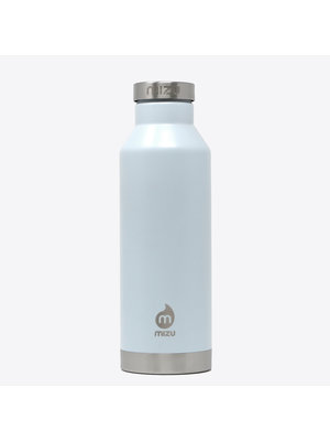 Mizu V6 Thermos Flask Ice Blue 560ml