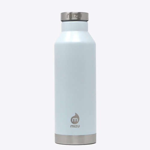 Mizu V6 Thermosfles Ice Blue 560ml