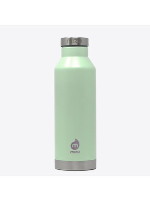 Mizu V6 Thermos Flask Sea Glass 560ml