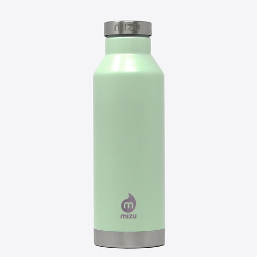 Mizu V6 Thermosfles Sea Glass 560ml