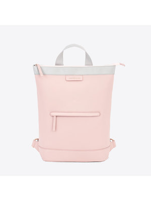 Kapten and Son Umea Cherry Blossom Backpack