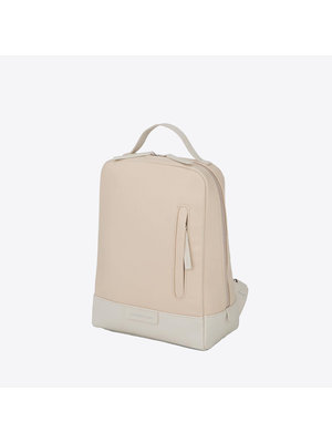 Kapten and Son Lillestrom Sandstone Backpack