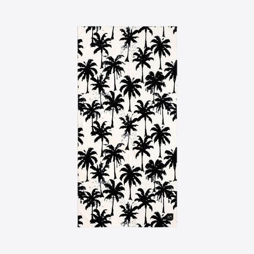 Slowtide Beach Towel Luca