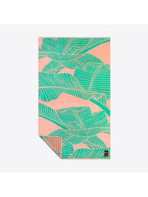 Slowtide Iholena Premium Beach Towel