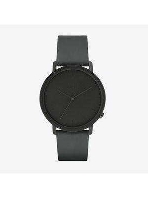 Komono Lewis Monochrome Forest Horloge