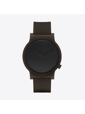 Komono Mono Orbit Black Watch