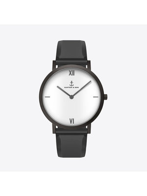 Kapten and Son Pure Lux Watch
