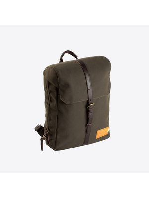 Property of Charlie 12h Backpack Dark Forest