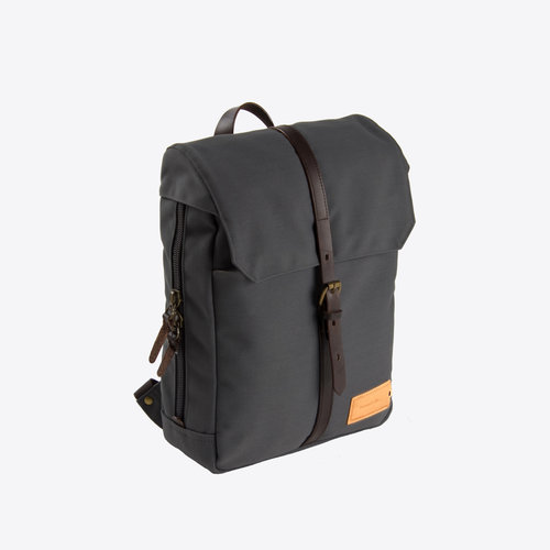 Property of Charlie 12h Backpack Stone Blue