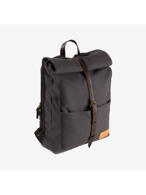 Property of Alex 24h Backpack Stone Blue