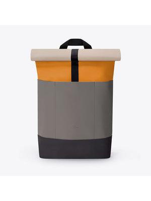 Ucon Acrobatics Hajo Backpack Honey Mustard Grey