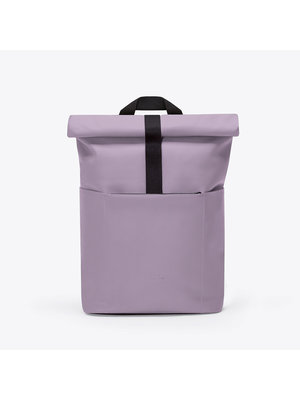 Ucon Acrobatics Hajo Mini Backpack Lavender